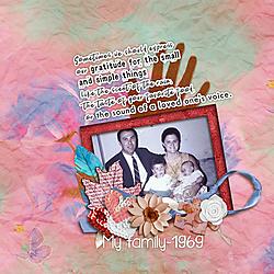 kakleid-thescentoflife-myfamily.jpg