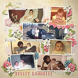 kelley_babypics.jpg