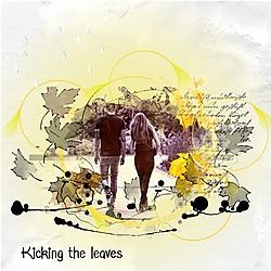 kicking_the_leaves.jpg
