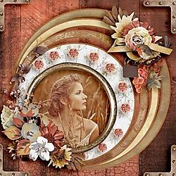 last-roses-regina-falango_zanthia.jpg