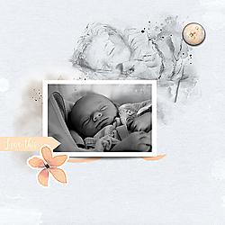 layout5-web.jpg