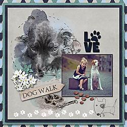 ldw-DogsLove_Walks-zubariaslam-web.jpg