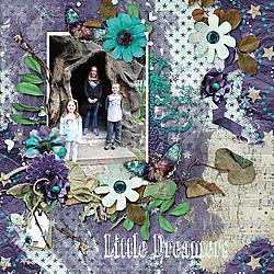 little-dreamers.jpg