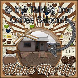 ljd_simpleset9_Talking_Iron_Coffee_Saloon_.jpg