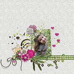 lovegrowshere.jpg