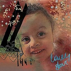 lovely_star.jpg
