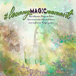 magic-moments_112017.jpg