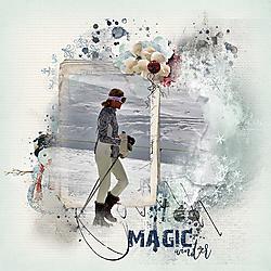 magicwinter1.jpg