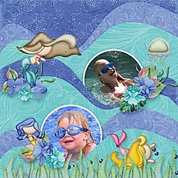 mermaid-tales-jen-yurko.jpg