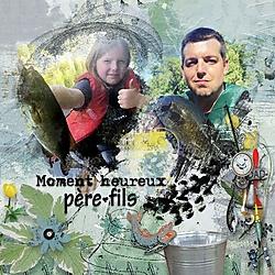 mon_p_re_et_moi.jpg