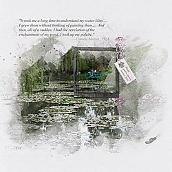 monet_garden_water_lily_pond600.jpg
