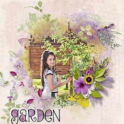 my-garden-heather-t.jpg