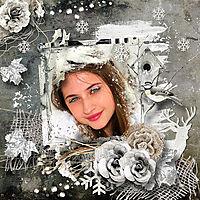 mzimm_adieu_wintertime_adina-web.jpg