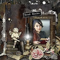 mzimm_world_is_a_book_pixabay-web.jpg