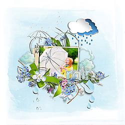 natali_14_rain_mariakasilova-web.jpg