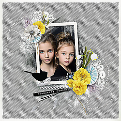 natali_spring-annapavaga-web.jpg