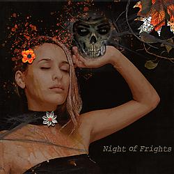 nightoffrights.jpg