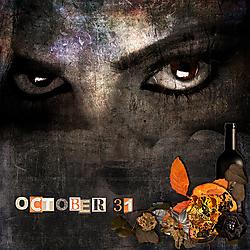 october31.jpg