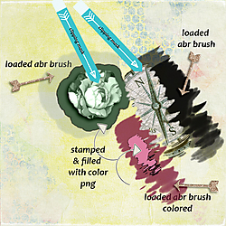 png-brushes.jpg