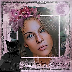 purple_moon3.jpg