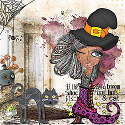 shoe-witch.jpg