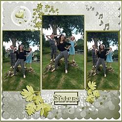 sisters6.jpg