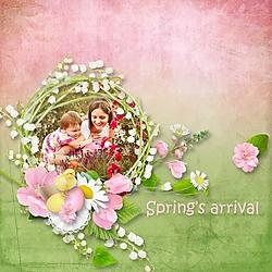 spring-arrival-designs-by-b.jpg