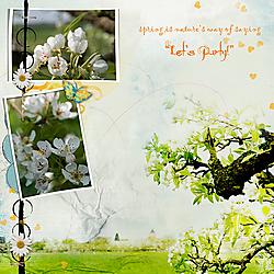 spring600.jpg