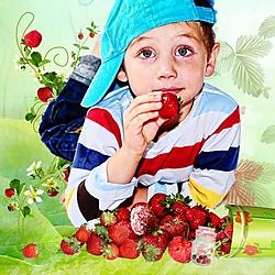 strawbery-field-bee.jpg