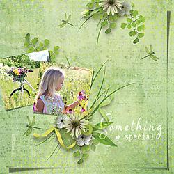 summerfresh_daydreamdesigns_03.jpg