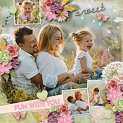 sweet-september-palvinka-1000_zanthia.jpg