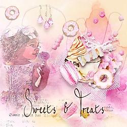 sweets_treats.jpg