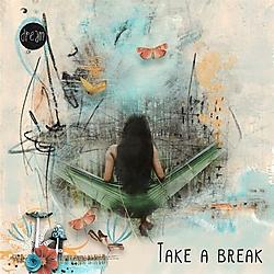 take_a_break.jpg