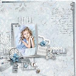 tenderness-ml-design.jpg
