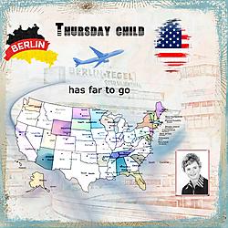 thursday-child_11_18.jpg