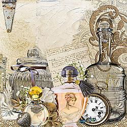 time_in_a_bottle_challenge.jpg