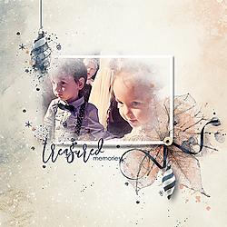 treasured-Memories_tiramisu-Design_35_December-Waltz.jpg