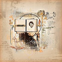 unforgettable600web.jpg