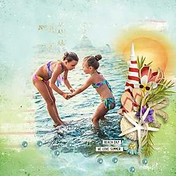 we-love-summer-palvinka.jpg