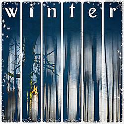 winter-600.jpg