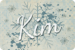 http://gallery.justartscrapbooking.com/data/500/thumbs/winter-siggy2.jpg