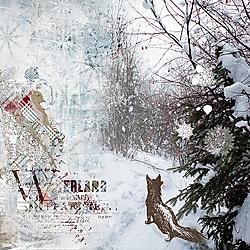 winterland-jane-600.jpg