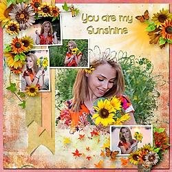 you-are-my-sunshine-SD-HSA-.jpg