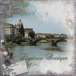 Florence-Bridges.jpg