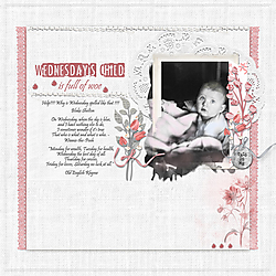 Wednesday_s-Child1.jpg