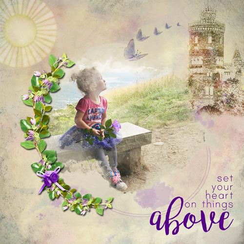 10-16_JunkBoxChallenge_Set your heart above