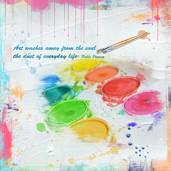 Art-Picassoweb.jpg