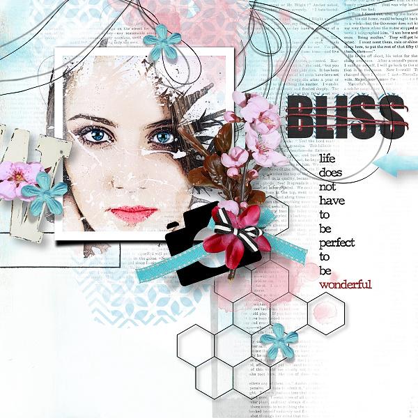 I_m_woman_by_Natali_Tiramisu_Temp_Juni-3D_Letter_Challenge_by_Veronica.jpg