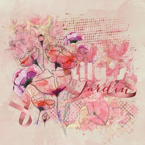 Lily_s_jardin1.jpg