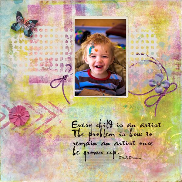 justart-June-Quote-Challenge-Pablo-Picasso600.jpg